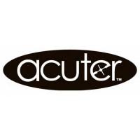 Acuter