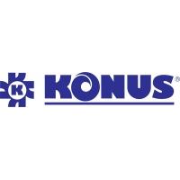 Konus