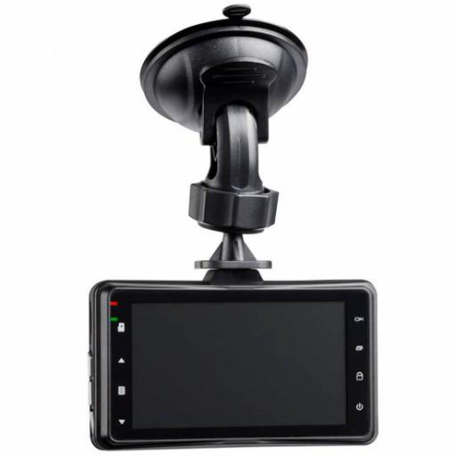 Bresser Full HD 1080P Dashcam