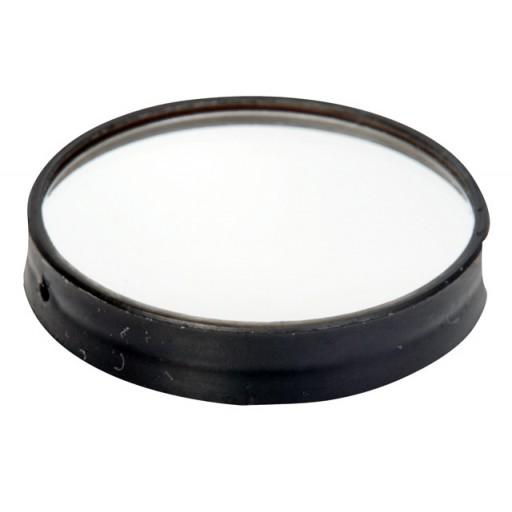 Byomic Plano Concaaf Spiegel 42 mm voor BYO10
