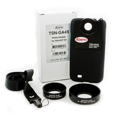 Kowa Samsung Galaxy Adapter TSN-GA4s