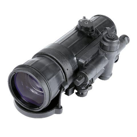 Armasight CO-MR IDI Gen 2+ Front Sniper Dag/Nacht