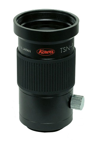 Kowa Varifocal Camera Adapter PZ voor TSN770/880 680-1000 mm