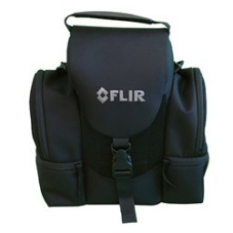 FLIR Tactical Draagtas voor HS en TS Serie