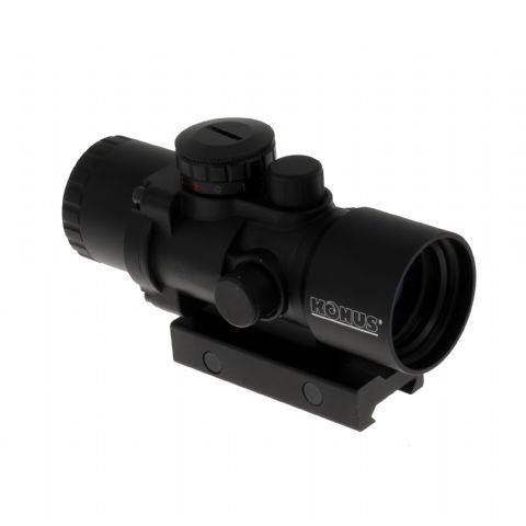 Konus Red Dot Richtkijker Sightpro-PTS1