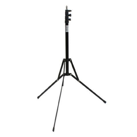 Falcon Eyes Compact Lampstatief LMC-1900 63-221 cm