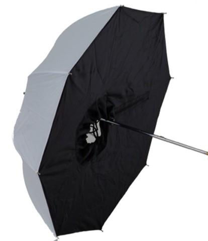 Falcon Eyes Softbox Paraplu Diffuus Wit UB-32 82 cm