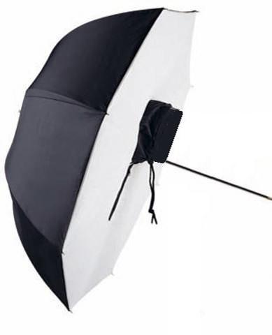 Falcon Eyes Softbox Paraplu Reflectie U-48 118 cm