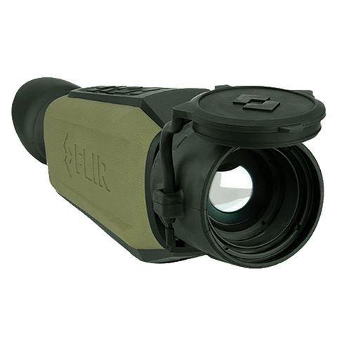FLIR Scion OTM436 Warmtebeeldcamera