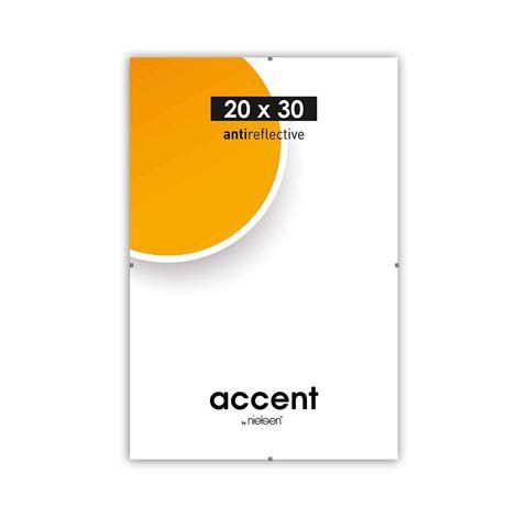 Nielsen Clipframe 6835001 Anti-Reflex 20x30 cm
