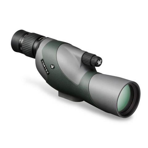 Vortex Razor HD 11-33x50 Spotting Scope Recht