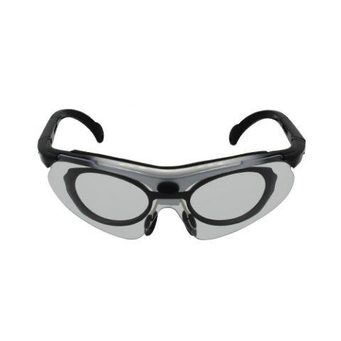Konus Schietbril Shooting-4