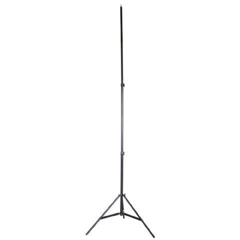 Linkstar Lampstatief LS-807 110-308 cm