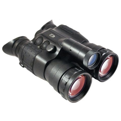 Luna Optics LN-PB3M Premium Gen 1+