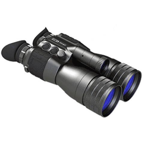 Luna Optics LN-PB5M Premium Gen 1+