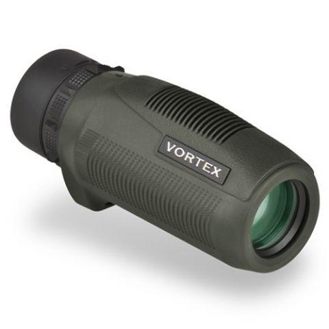 Vortex Solo 10x25 Monoculair
