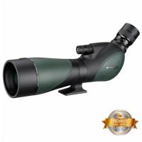 Bresser Pirsch 20-60x80 GEN II Spottingscope