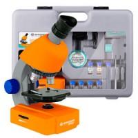 Bresser Junior Microscoopset kopen ?