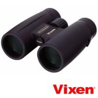 Vixen Atrek II 10x42 DCF Verrekijker