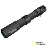 National Geographic Zoomar 8-25x25 Monokijker Tweedekans