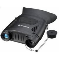 Bresser Digital NV Binoculair 3.5x Monochrome
