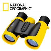 National Geographic 3x30 Verrekijker