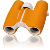 Bresser Junior 6x21 Verrekijker – Oranje
