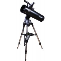 Levenhuk SkyMatic 135 GTA Telescope