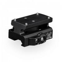 Vortex Riser Mount - QR voor Venom Red Dot