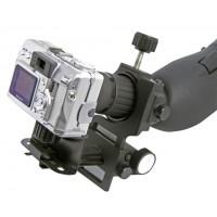Outdoor Club Universele Camera Adapter LB22 Tweedekans