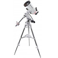 Messier Telescoop MC-127/1900 met EQ-4/EXOS1 montering
