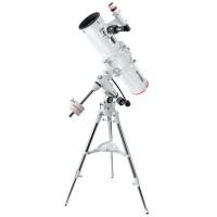 Bresser Messier NT-150S/750 HEXAFOC EQ-4/EXOS1 Telescoop