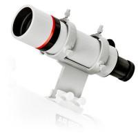 Bresser Messier Verlichte Zoeker 8x50