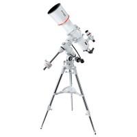 Bresser Messier AR-127S/635 HEXAFOC EQ-4/EXOS1 Telescoop
