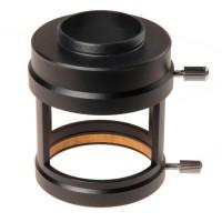 Helios Fieldmaster Triplet DSLR Camera Adapter