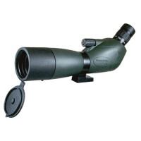 Barr & Stroud Sahara 15-45x60 Spotting Scope