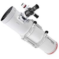 Messier Telescoop NT-130S/650 OTA Parabolisch