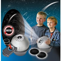 Bresser Junior Astro Planetarium de Luxe