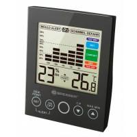 Bresser Digitale Hygrometer MA (zwart)