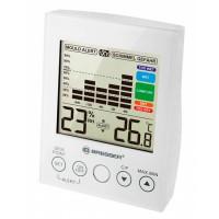 Bresser Digitale Hygrometer MA (wit)