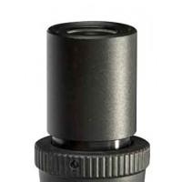 Byomic Oculair Wf 15x 13 mm voor BYO10-BYO503T