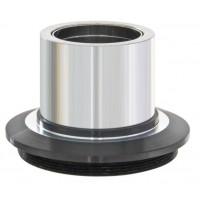 Bresser Microscoop Foto Adapter 30 mm