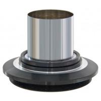 Bresser Microscoop Foto Adapter 23 mm