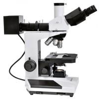 Bresser Science ADL-601P 50x-600x