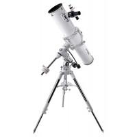 Messier Telescoop NT-130/1000 met EQ-4/EXOS1 montering