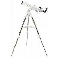 Bresser Messier AR-80/640 AZ Nano Lenzentelesoop