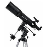 Bresser AR-102/600 EQ-3 Lenzentelescoop