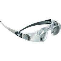 Eschenbach MaxEvent bril