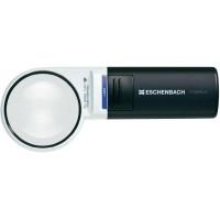 Eschenbach Mobilux LED 58mm 5x Tweedekans