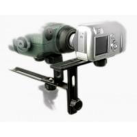 Yukon Camera Adapter voor Compact Camera NVMT